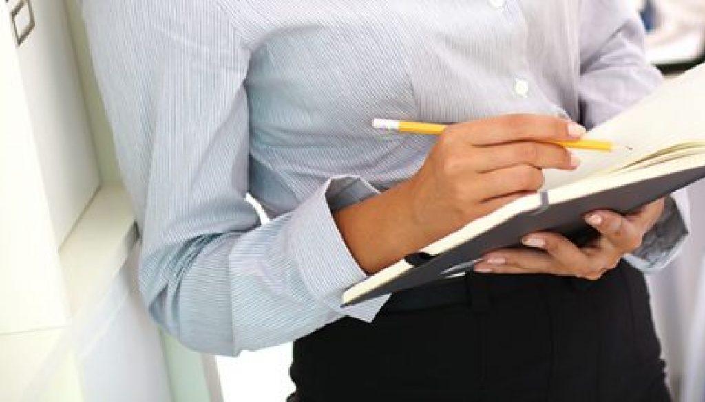 bookkeeping-header