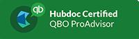 Hubdoc Certified QBO ProAdvisor Longmont CO Boulder CO