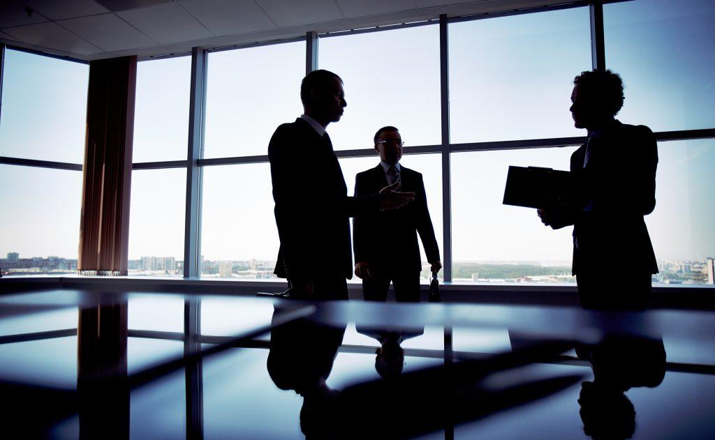 Tax Return Help Businesses Longmont CO Boulder CO