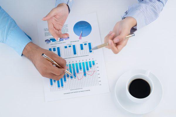 Financial Report Help width=