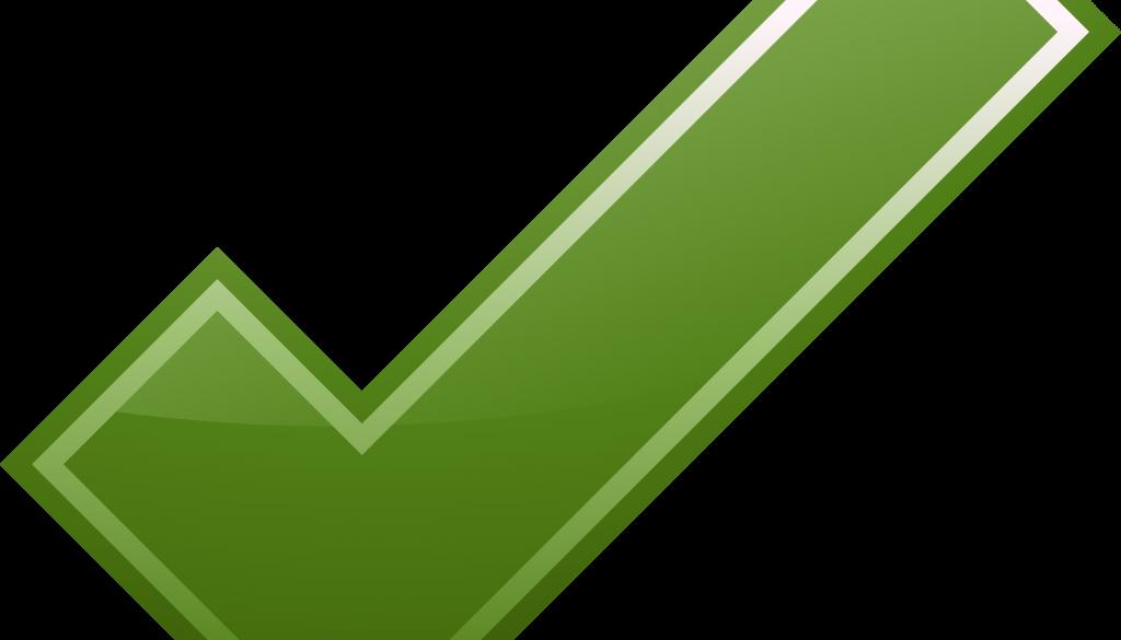 greencheckmark-1024x892