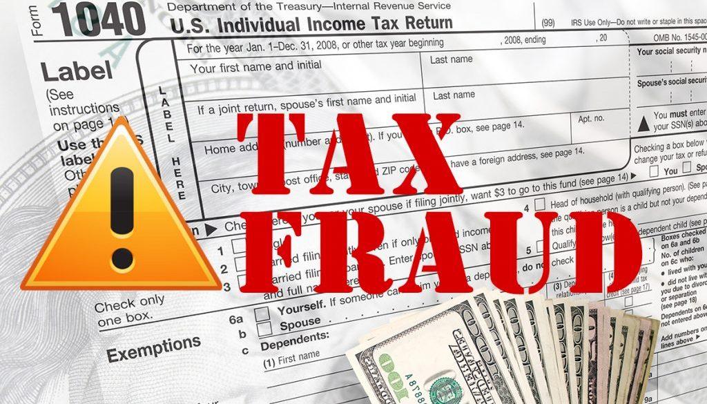 tax-fraud-1024x683
