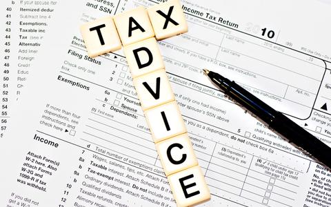 Tax Planning Help Longmont CO Boulder CO