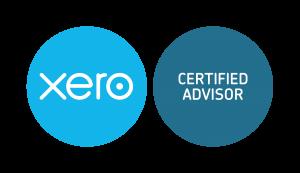 Xero Certified Advisor Longmont CO Boulder CO